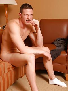 Amateur Gay Pics