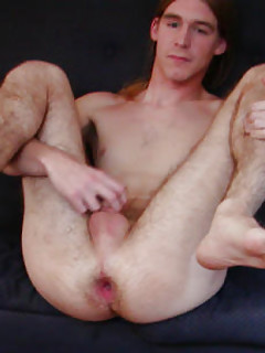 Gay Anal Gape Pics
