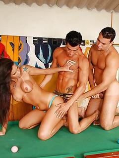 Gay Latino Pics
